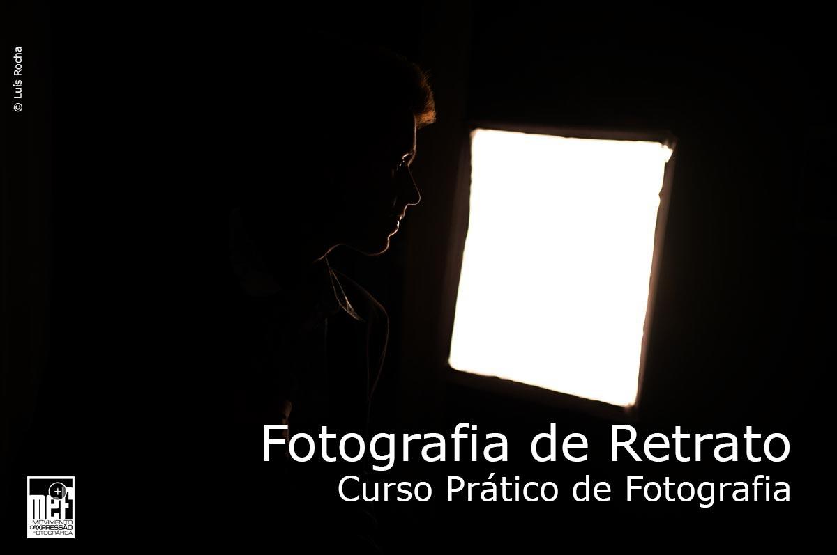 FotografiadeRetrato2016