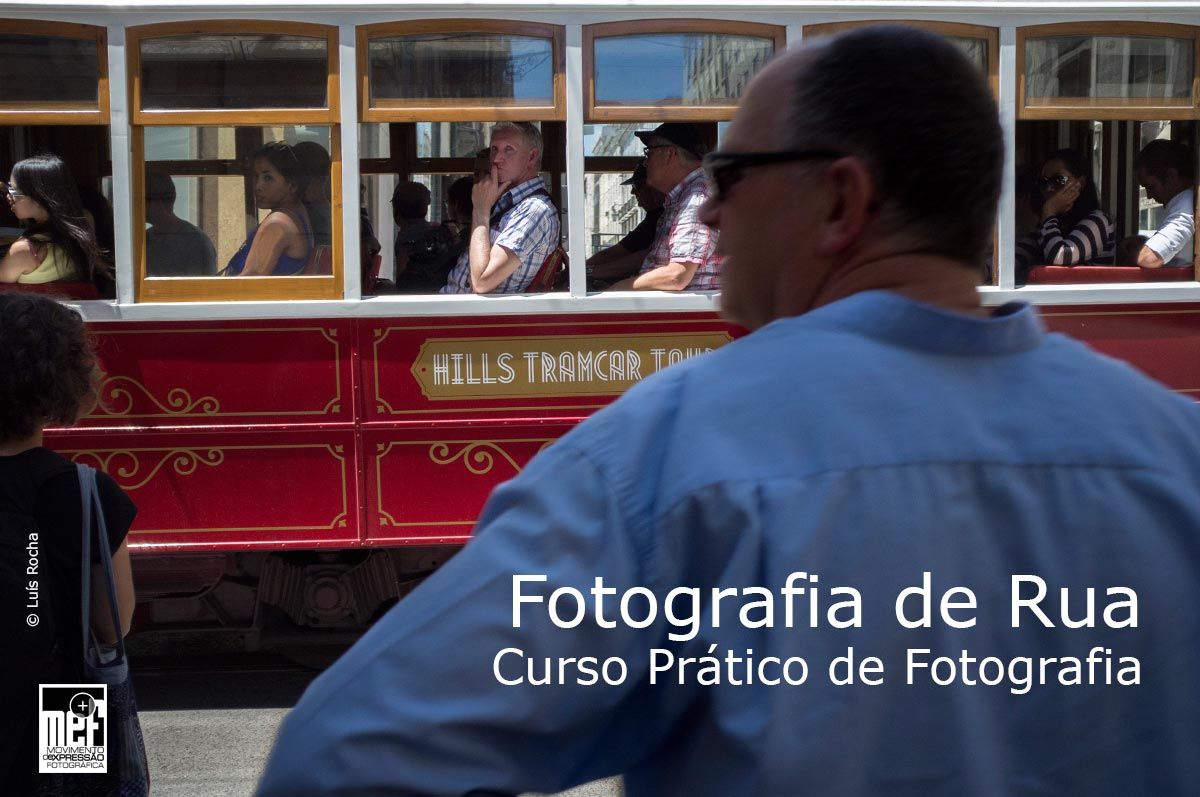 FotografiadeRua2016
