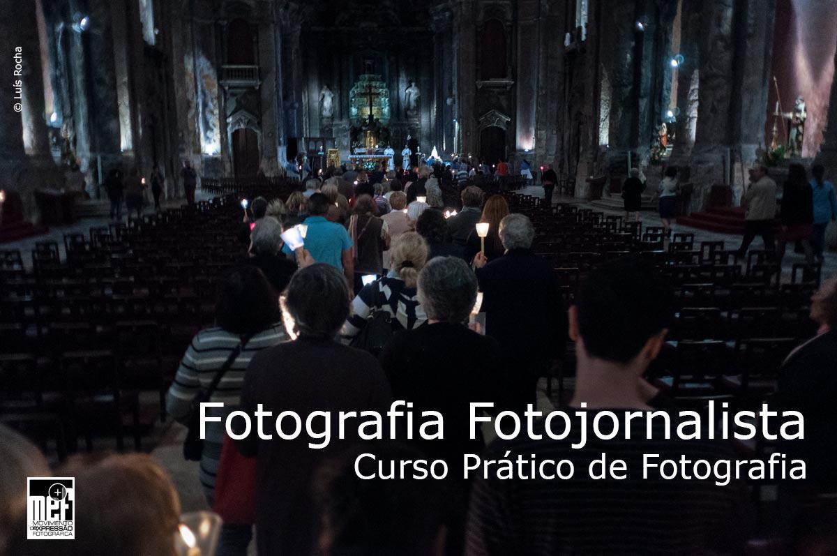 Fotojornalismo2016