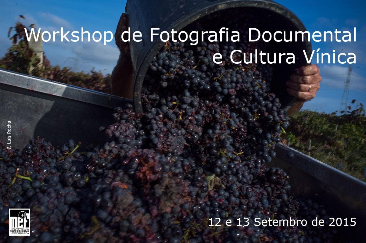 Vinhos2015
