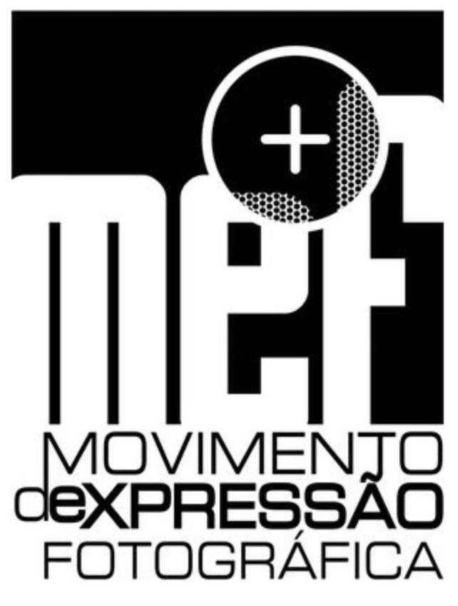 MEF – Movimento de Expressão Fotográfica