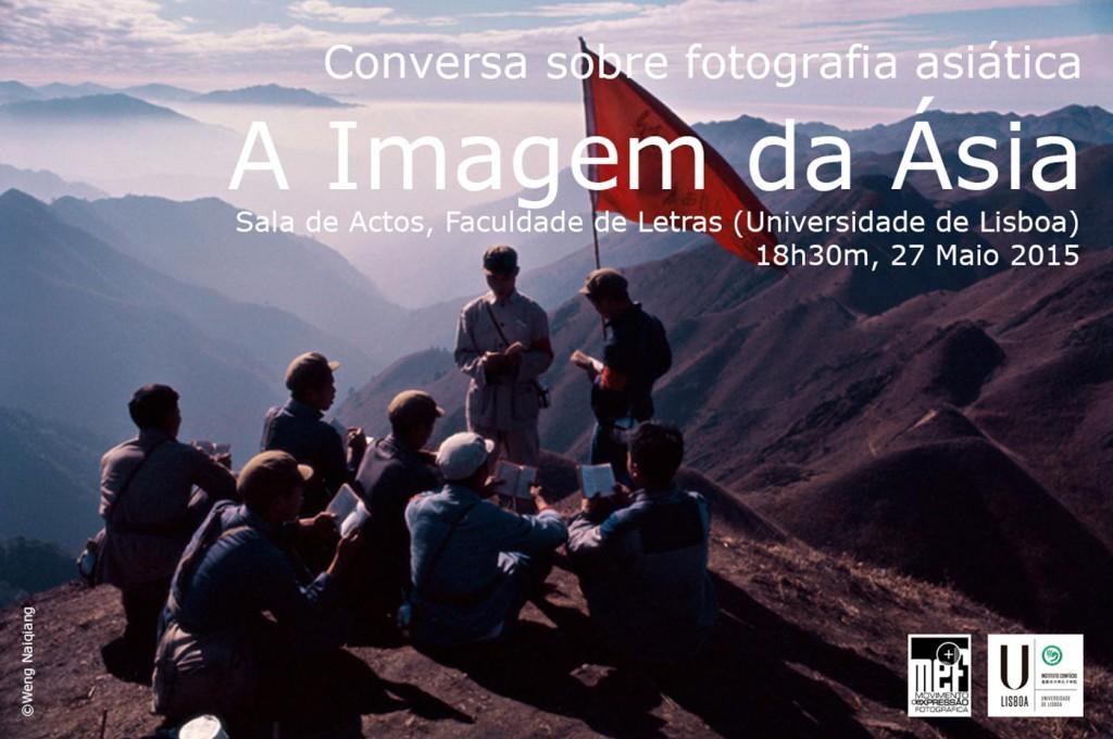 A-Imagem-da-Ásia