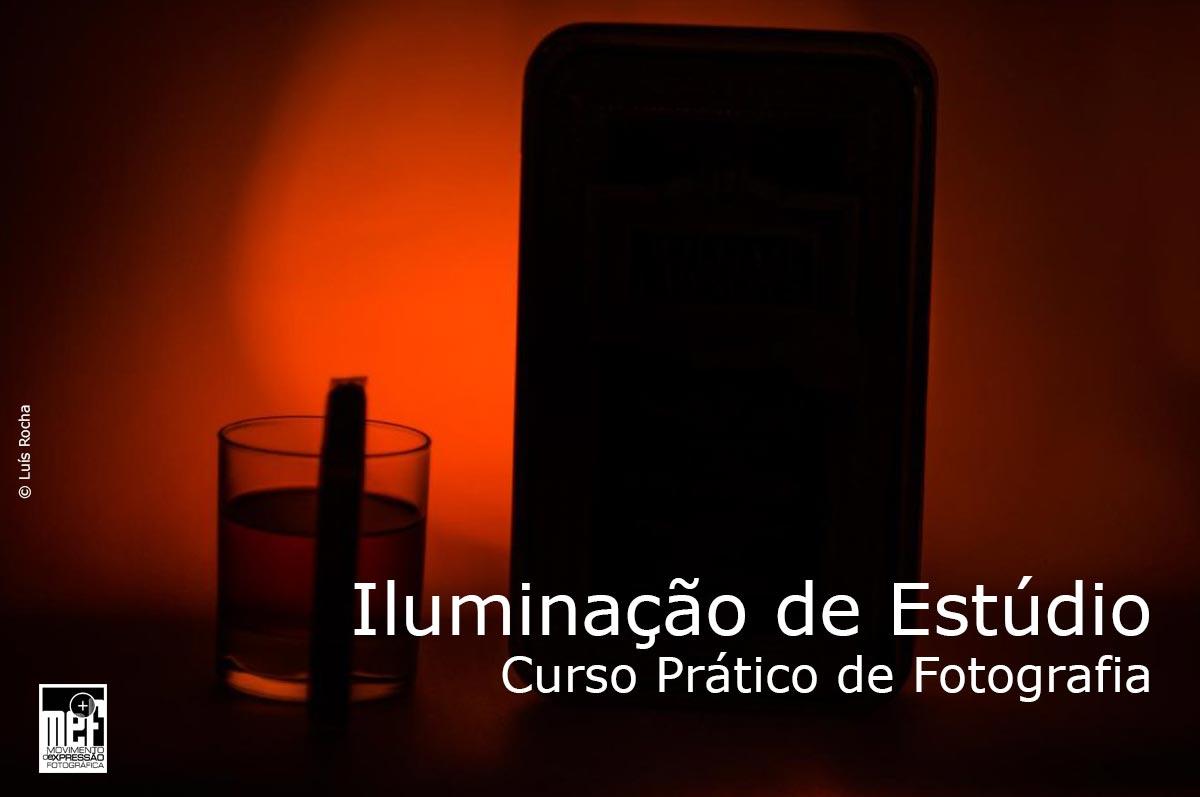 IluminaçaoEstudio2016