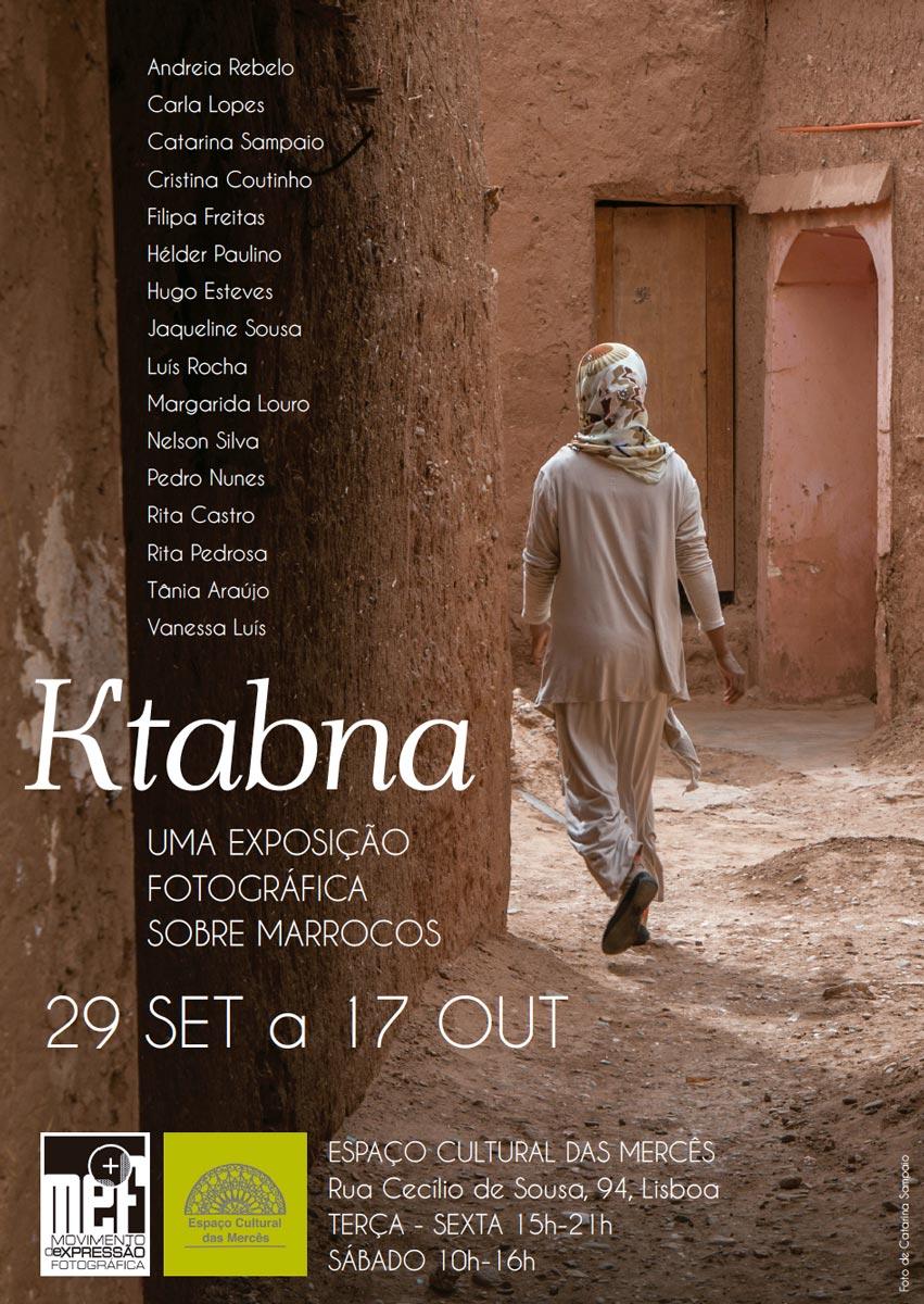 katbna_web