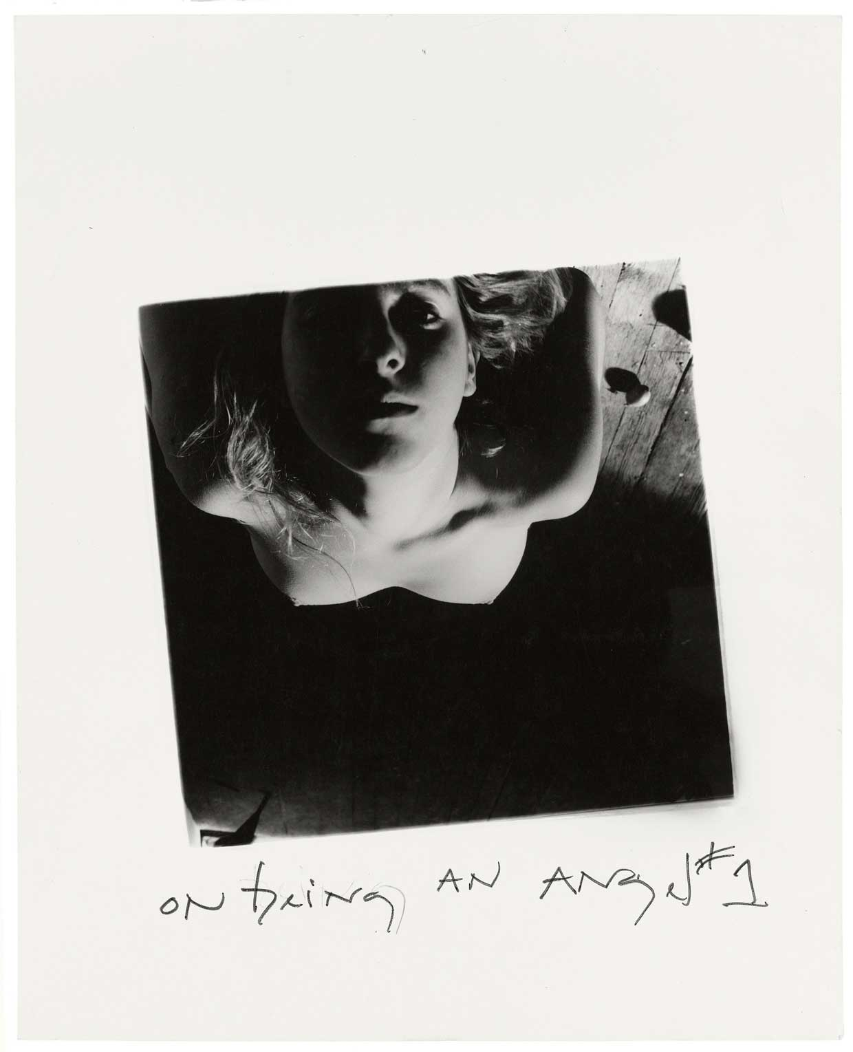 Francesca-Woodman-On-Being-an-Angel-1-Providence-Rhode-Island-1977-C-George-and-Betty-Woodman