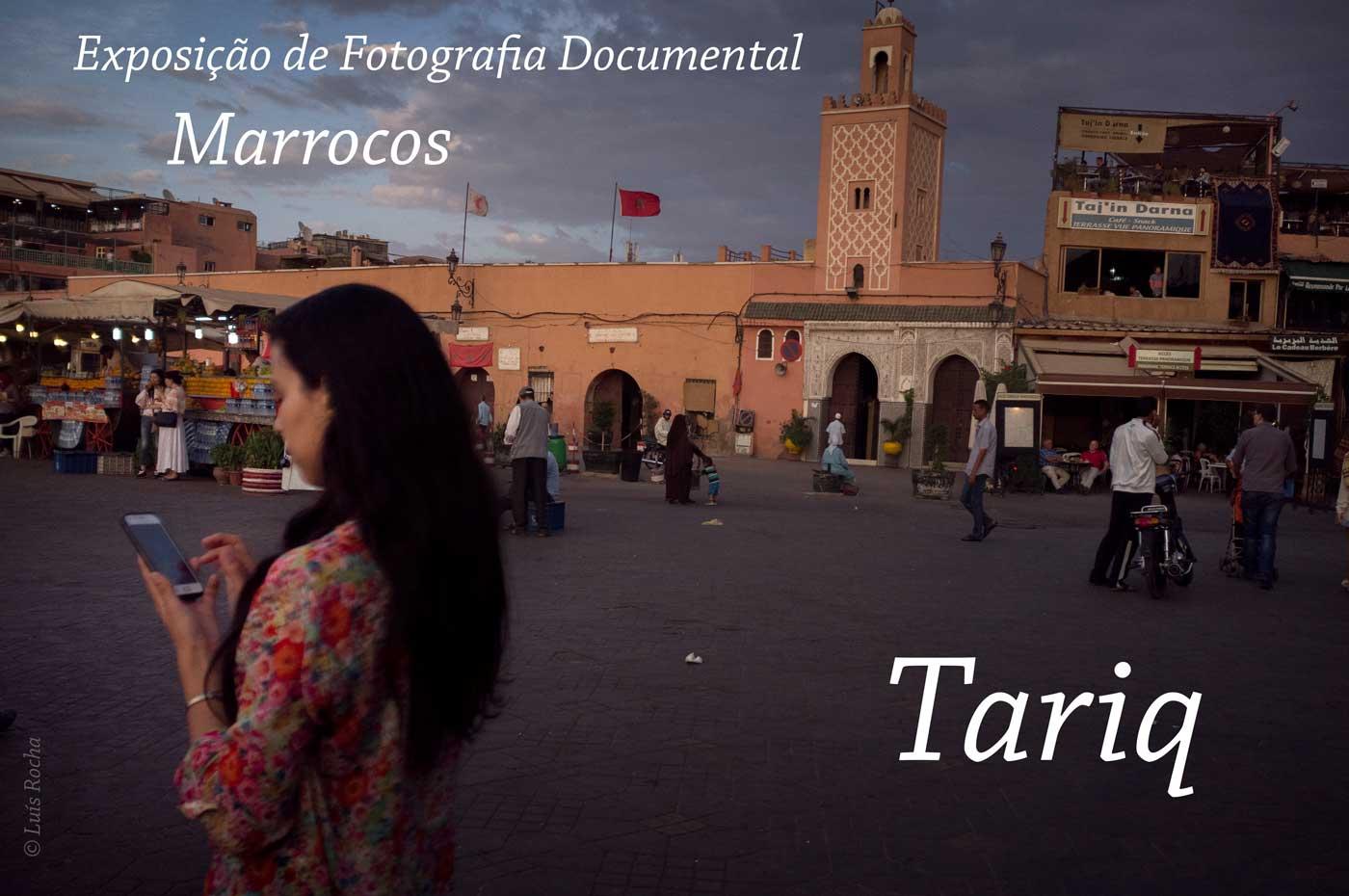 MarrocosExpo