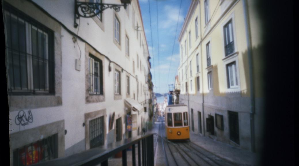 Imagem Expo_Lisboa_MEF_EEQH