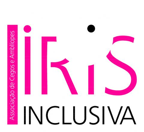 iris_logo_2