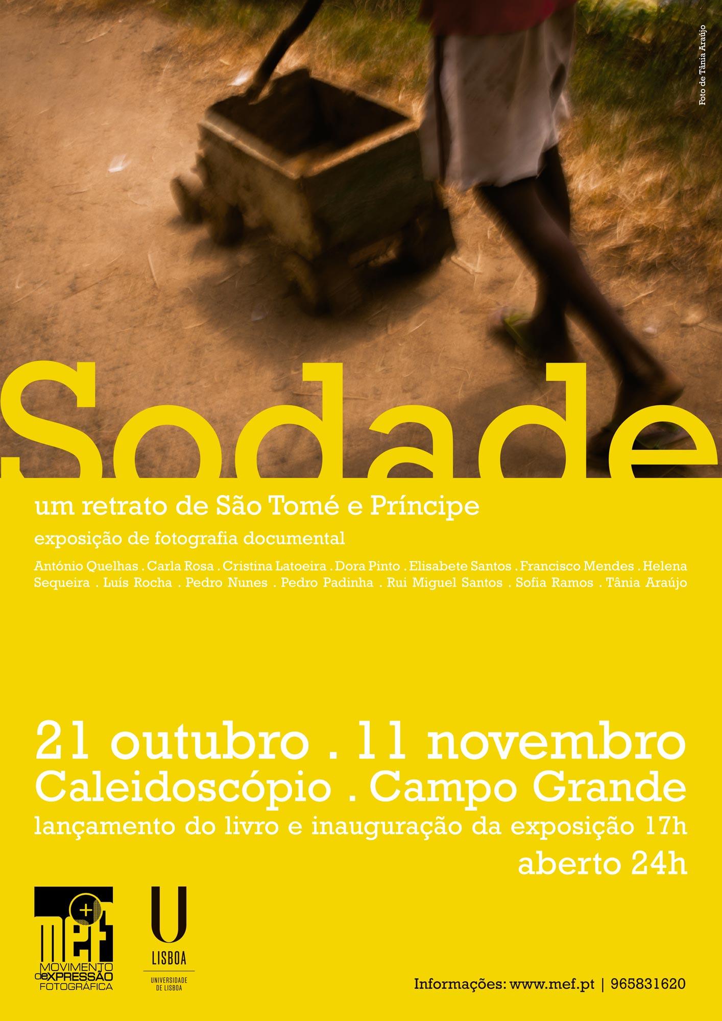 Sodade-cartaz-A3.jpg