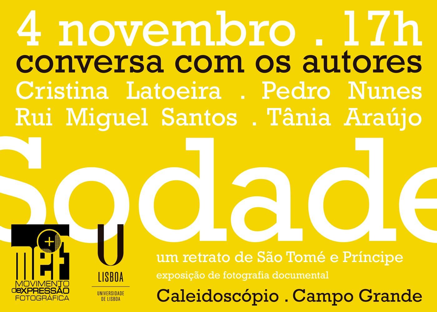 Sodade-convite-4Nov-web