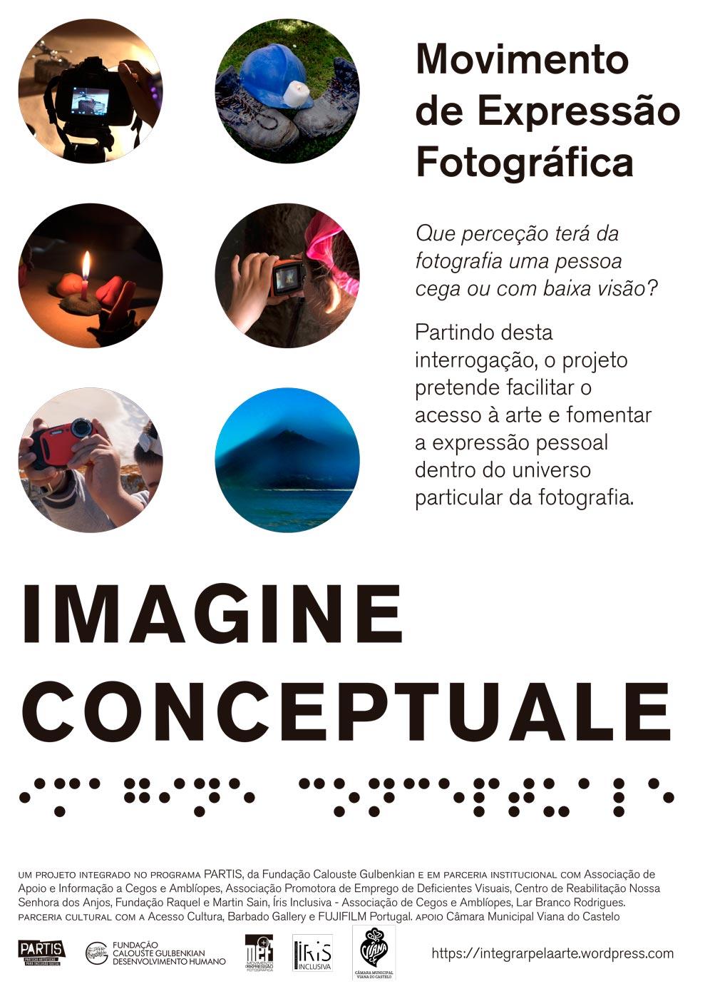 cartaz-IRIS