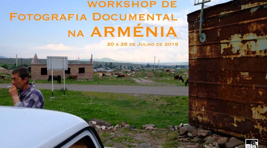 Arménia2019