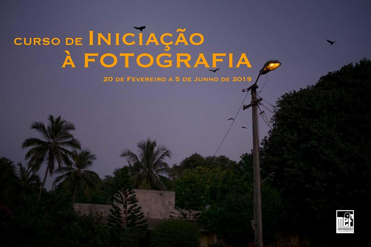 IniciaçãoFotografia2019