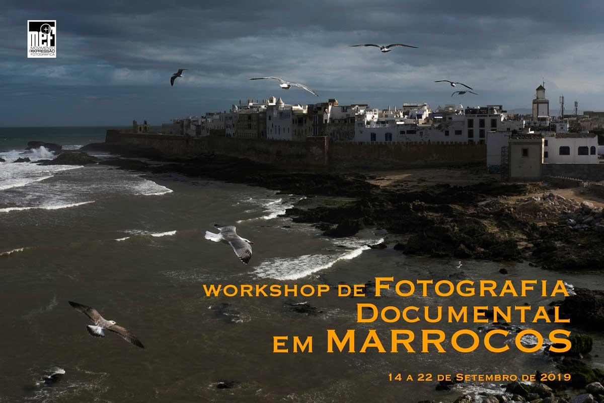 Marrocos2019