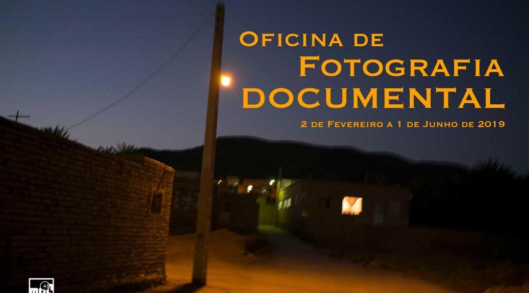 OficinaDocumental2019_III