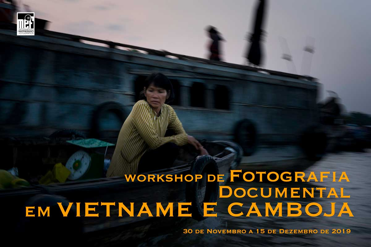 VietnameCamboja2019_I