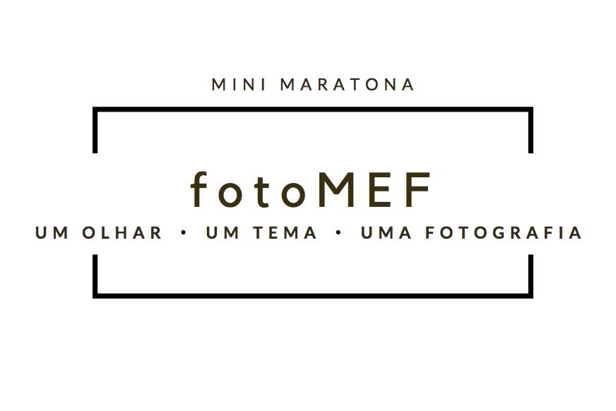 fotoMEF_logo