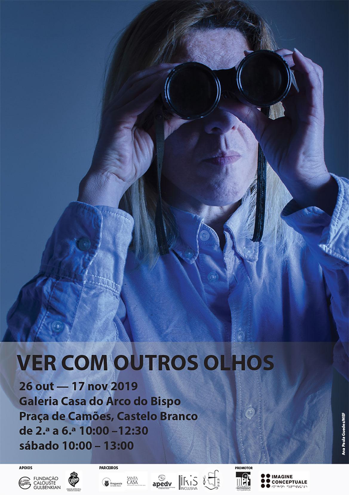 Cartaz-Final_VCOO_MEF_Castelo-Branco_pri