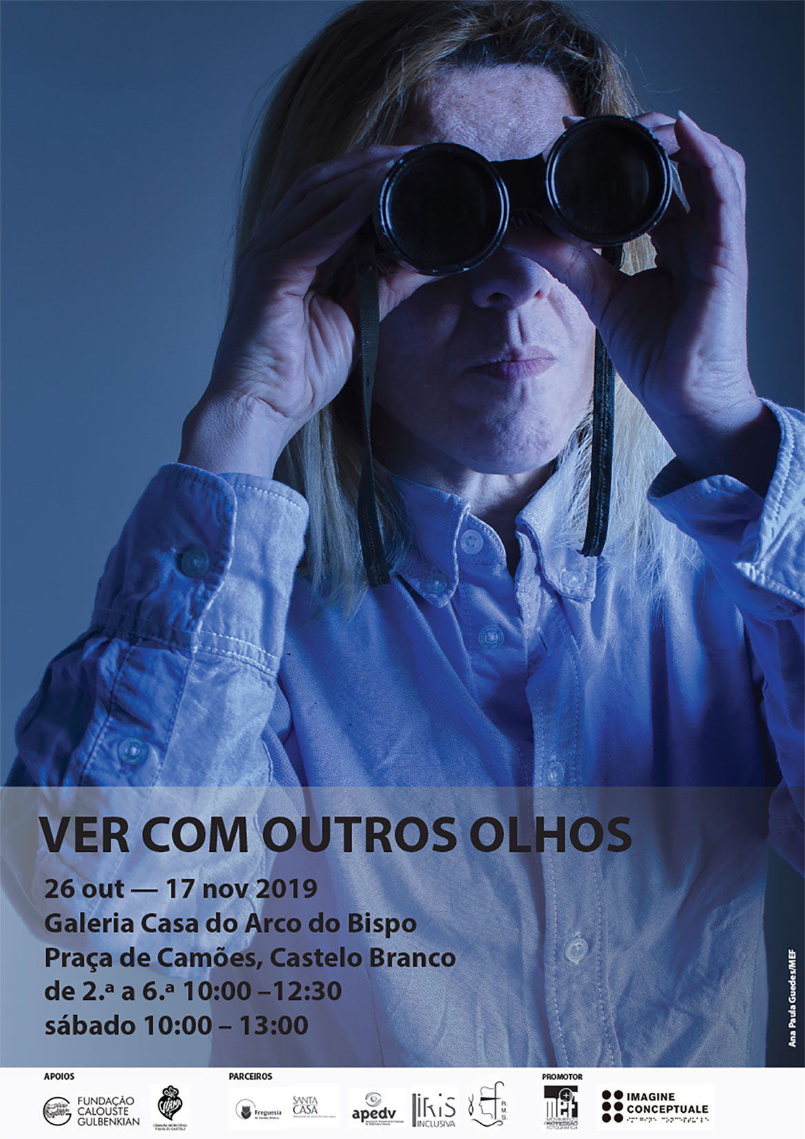Cartaz-Final_VCOO_MEF_Castelo-Branco_print