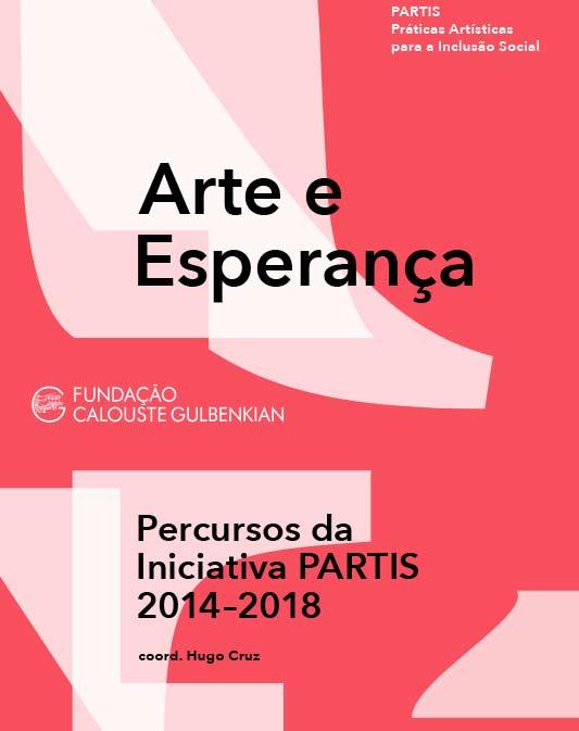 Arte-e-Esperanca-533x673