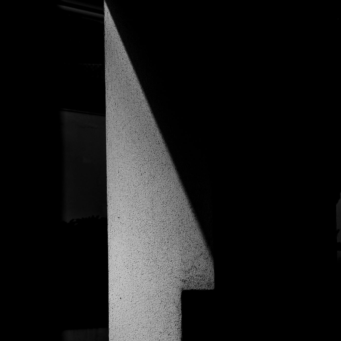 © Inês Valente | Fotografia e Narrativa, Vamos criar a imagem de uma quarentena.