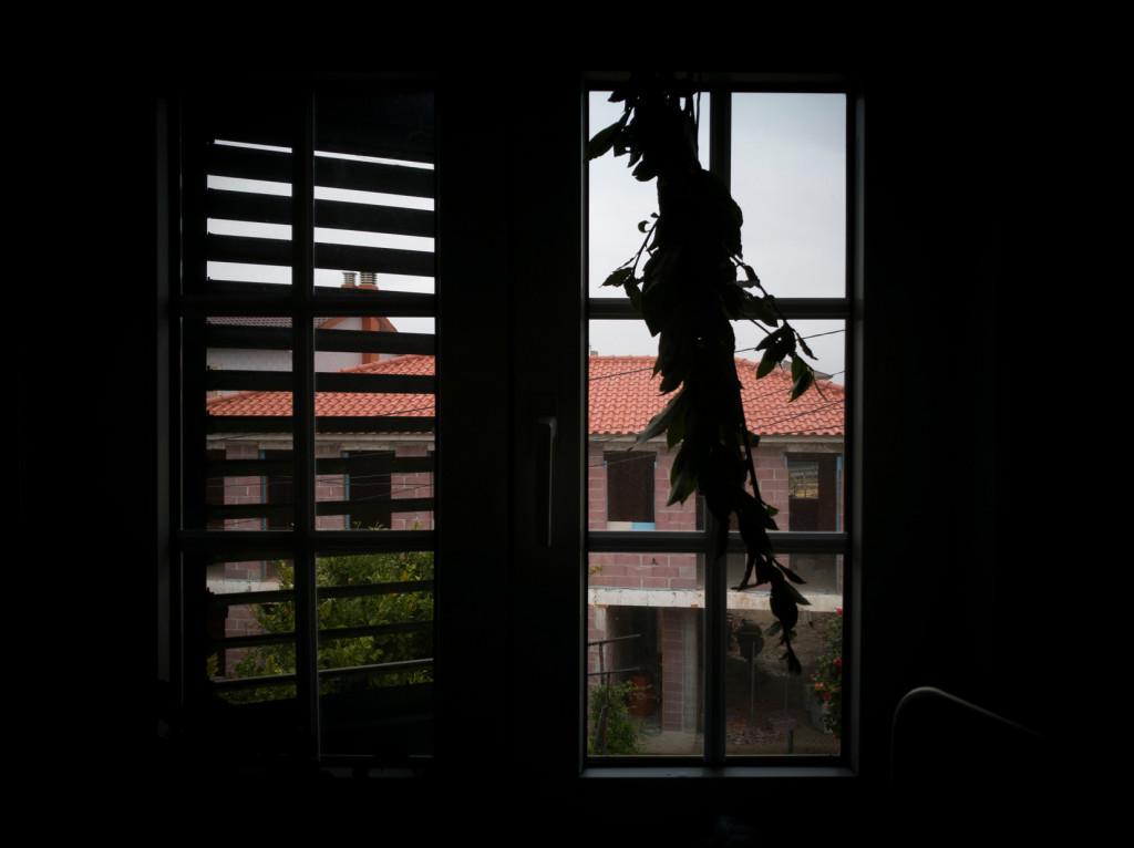 © Tânia Araújo | Quotidiano de um lugar que ocupo.