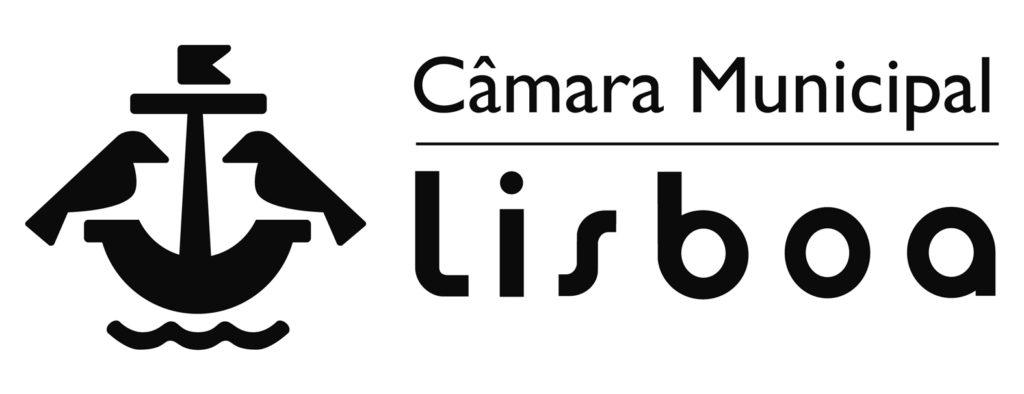 logotipo-CML-corvos-1024x394.jpg