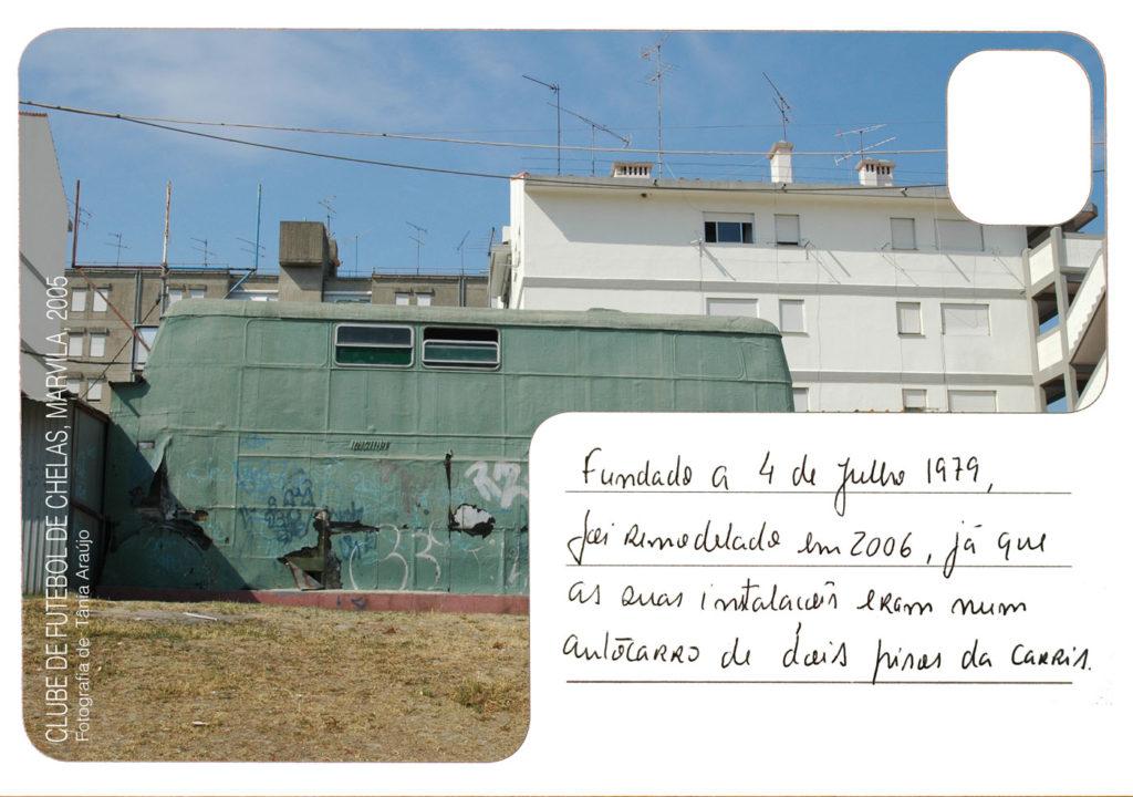 postalMarvila-1024x720.jpg